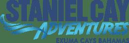 Staniel Cay Adventures