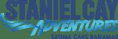 Staniel Cay Adventures, Exuma Cays Bahamas