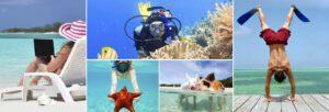 Staniel Cay Scuba Diving