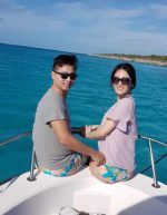 Staniel_Cay_Vacation_couple