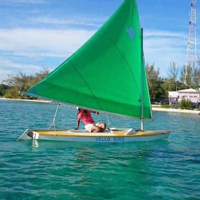 Staniel_Cay_Vacation_sail