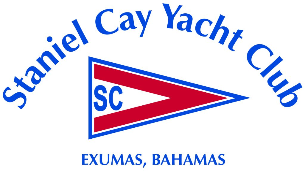 Stay at the Staniel Cay Yacht Club