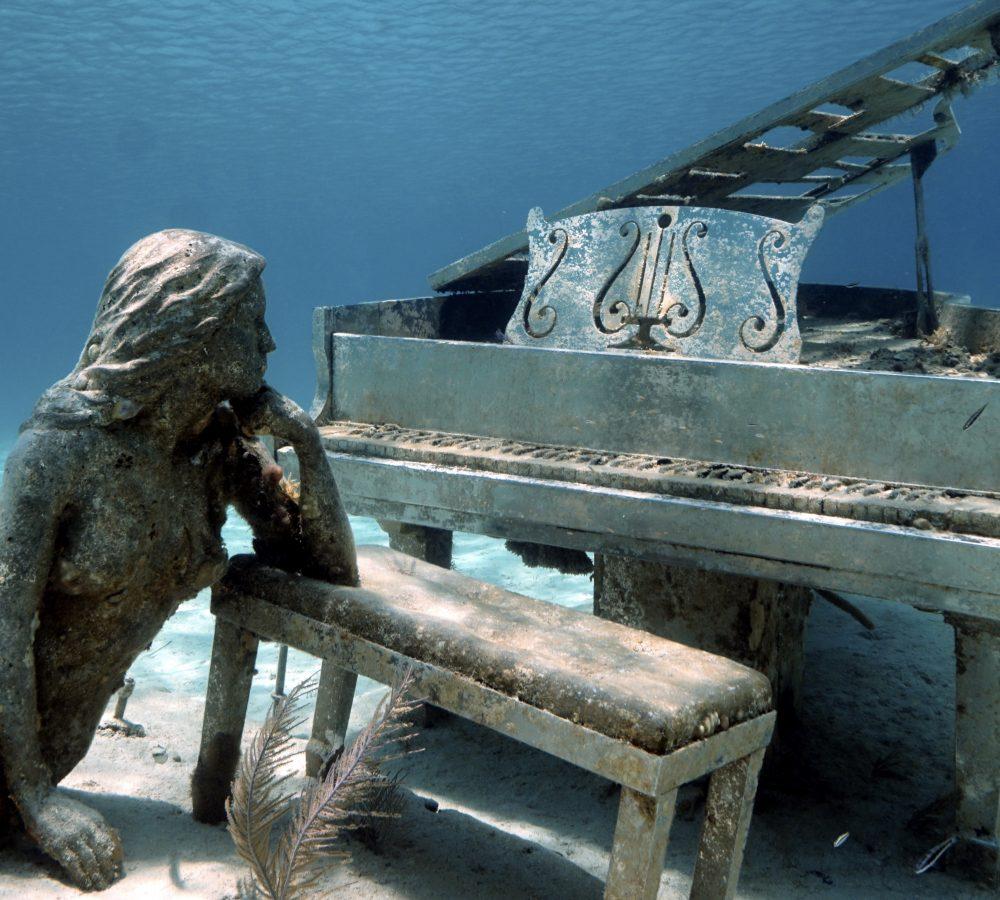 Staniel Cay Adventures, Staniel Cay Exuma