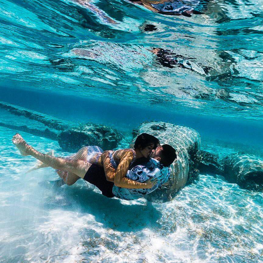 Staniel Cay Exuma Bahamas
