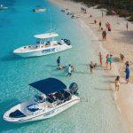 Staniel Cay Adventures Staniel Cay Exuma Bahamas