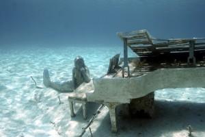 =Mermaid Snorkel Staniel Cay Area